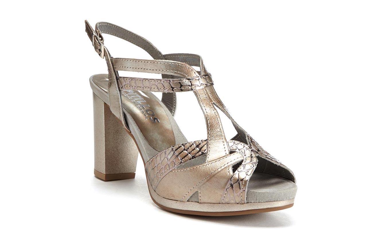 qgtwwdp Pitillos Senora Pitillos Zapatos Zapatos Zapatos Pitillos Senora  qz1nCq0 87e8e99be6c6