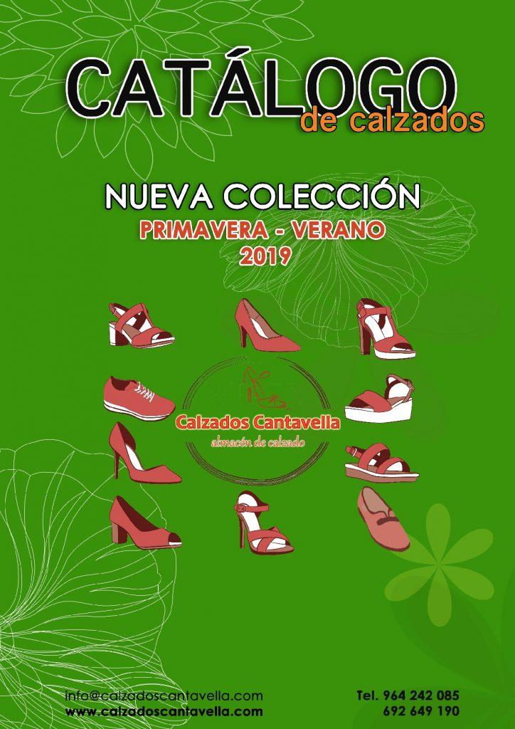 http://www.calzadoscantavella.com/wp-content/uploads/2019/01/borrador-21-01-2019-sinsangrado-001-1-724x1024.jpg