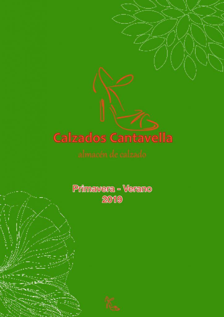 http://www.calzadoscantavella.com/wp-content/uploads/2019/01/borrador-21-01-2019-sinsangrado-003-724x1024.jpg
