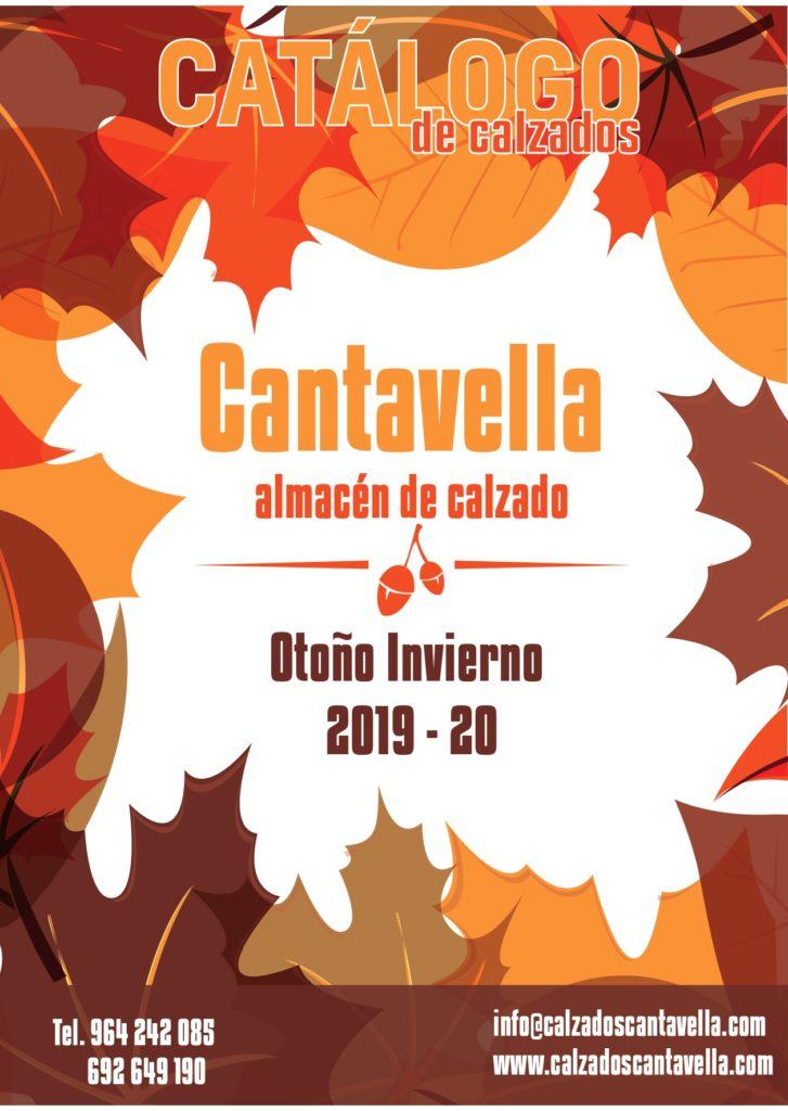 http://www.calzadoscantavella.com/wp-content/uploads/2019/07/para-enviar1_pages-to-jpg-0001-727x1024.jpg