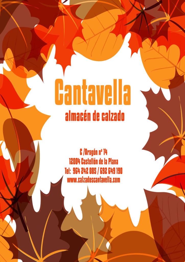 http://www.calzadoscantavella.com/wp-content/uploads/2019/07/ultima-hoja-725x1024.jpg