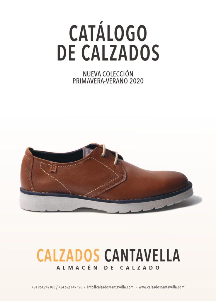 http://www.calzadoscantavella.com/wp-content/uploads/2020/01/Verano-201_page-0001-737x1024.jpg