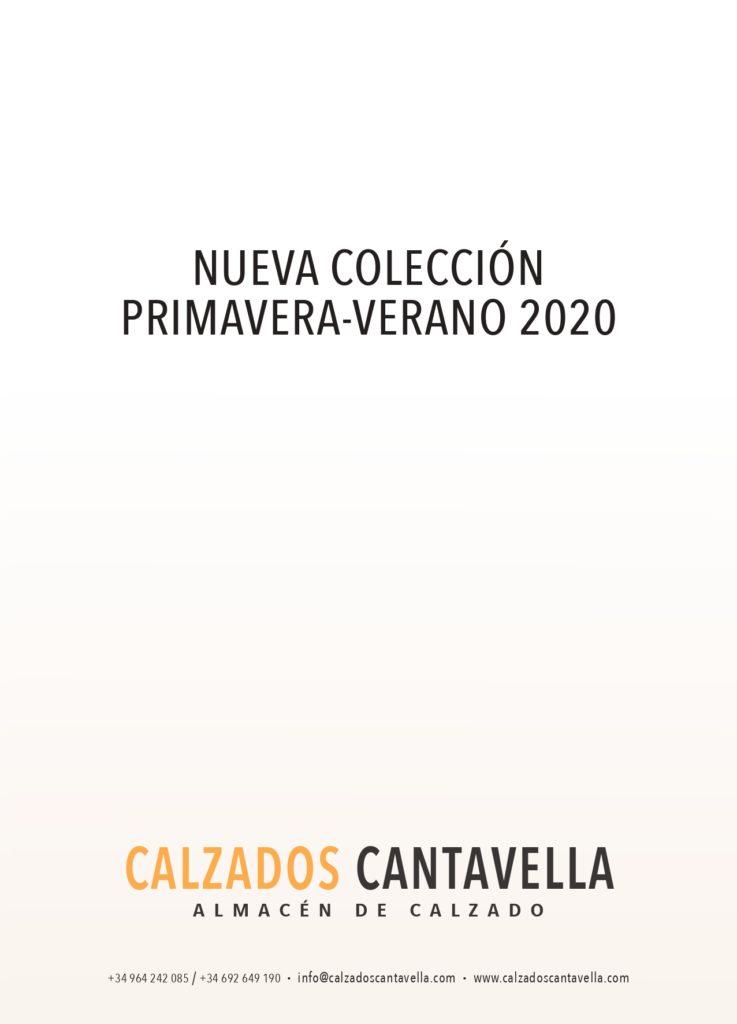 http://www.calzadoscantavella.com/wp-content/uploads/2020/01/Verano-201_page-0003-737x1024.jpg