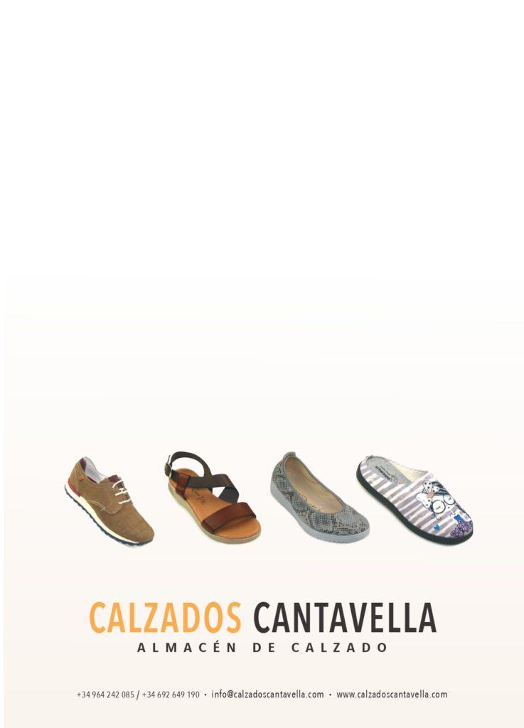 http://www.calzadoscantavella.com/wp-content/uploads/2020/01/Verano-201_page-0024-737x1024.jpg