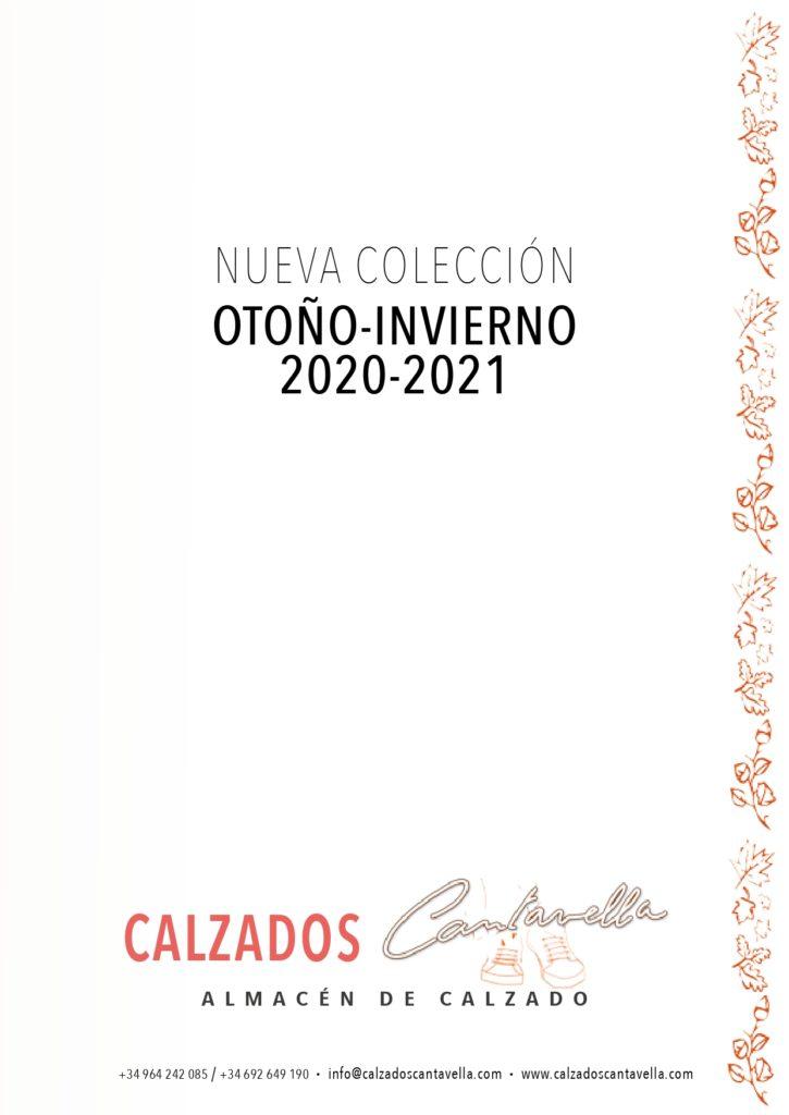 http://www.calzadoscantavella.com/wp-content/uploads/2020/08/Invierno-20-21_page-0003-725x1024.jpg