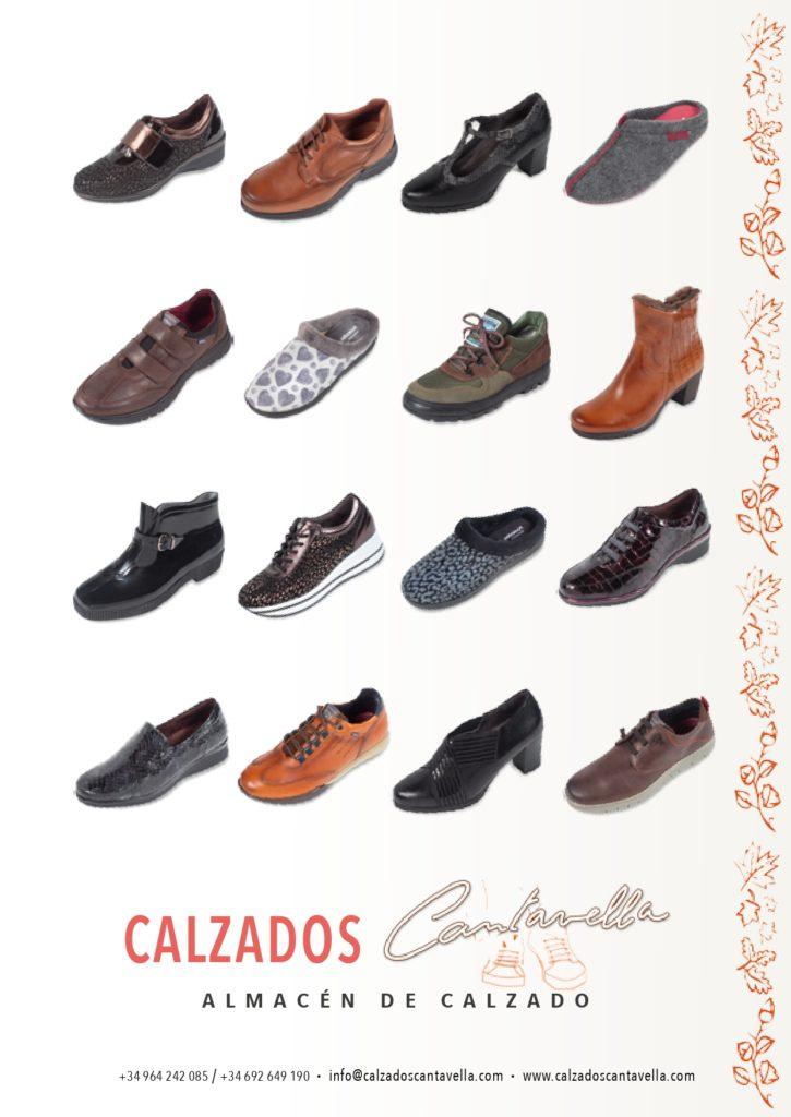 http://www.calzadoscantavella.com/wp-content/uploads/2020/08/Invierno-20-21_page-0024-725x1024.jpg
