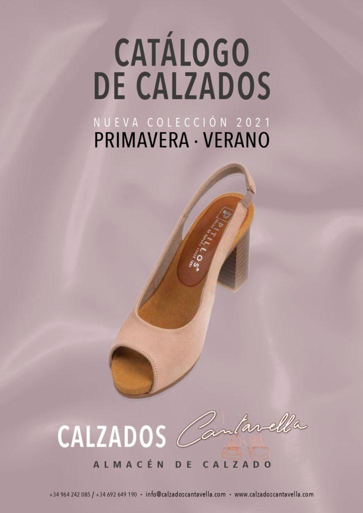 http://www.calzadoscantavella.com/wp-content/uploads/2021/02/CATALOGO-2021-1_pages-to-jpg-0001-725x1024.jpg