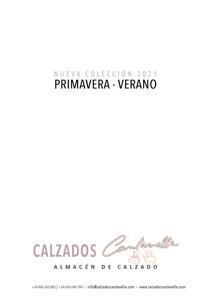 http://www.calzadoscantavella.com/wp-content/uploads/2021/02/CATALOGO-2021-1_pages-to-jpg-0003-725x1024.jpg