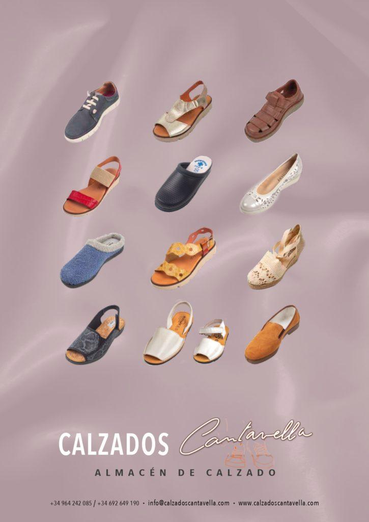 http://www.calzadoscantavella.com/wp-content/uploads/2021/02/CATALOGO-2021-1_pages-to-jpg-0040-725x1024.jpg