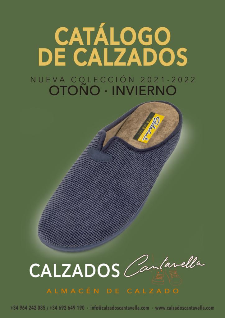 http://www.calzadoscantavella.com/wp-content/uploads/2021/07/otono-invierno_2021-2022-1-724x1024.png