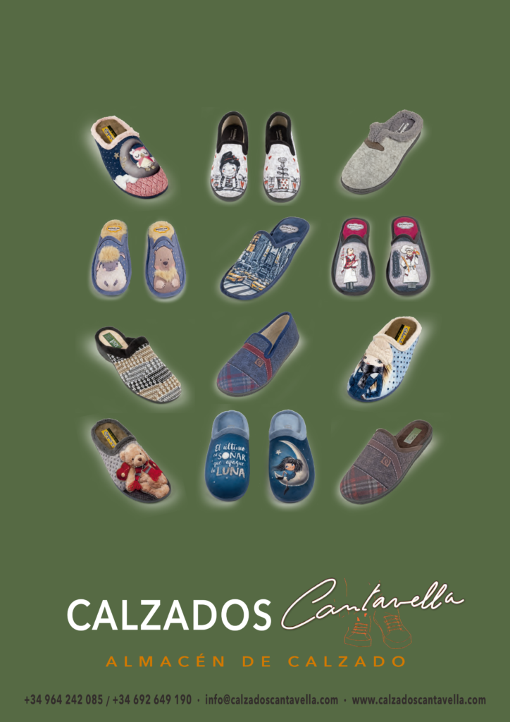 http://www.calzadoscantavella.com/wp-content/uploads/2021/07/otono-invierno_2021-2022-36-724x1024.png